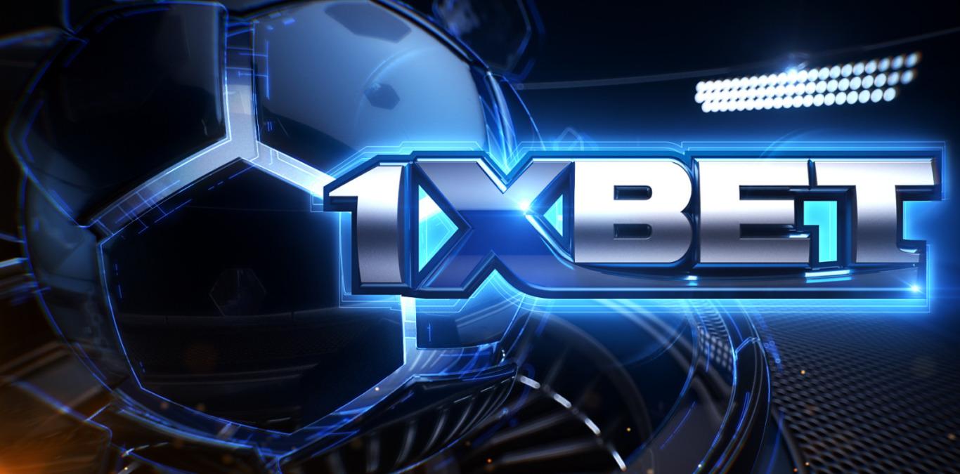 1xBet  Betting company